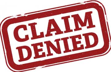 Best-Orlando-Florida-Denied-Insurance-Claim-Public-Adjusters