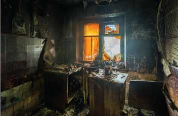 Best-Orlando-Florida-Smoke-Fire-Damage-Public-Adjuster