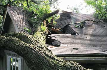 Orlando-Roof-Damage-Public-Adjuster
