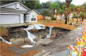 Best-Orlando-Florida-Sinkhole-Public-Adjuster